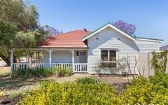 55 Bundara Crescent, Tumut NSW