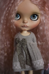 "Sora (EBL Excellent Hollywood) • <a style=""font-size:0.8em;"" href=""http://www.flickr.com/photos/146909994@N03/46772313182/"" target=""_blank"">View on Flickr</a>"