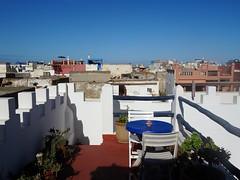 Essaouira, Morocco (katiehale2) Tags: travel morocco essaouira africa travelling