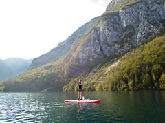 22-Bohinj See-074 (Frank Lenhardt) Tags: slovenien slovenia