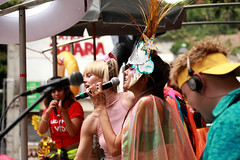 Fogo&Paixão 2018 (1677) (eduardoleite07) Tags: fogoepaixão carnaval2018 carnavalderua carnavaldorio blocoderua blocobrega rio riodejanero carnaval