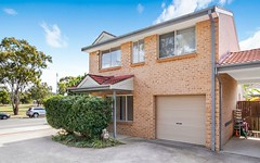 1/23 Pye Road, Quakers Hill NSW
