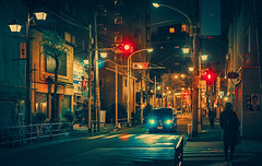 Untitled (Anthonypresley1) Tags: street night japan city japanese asia travel asian architecture modern urban tokyo road district view scene downtown cityscape business light evening tourism famous people traditional metropolis landmark illumination blur lights kyoto sky lamp town twilight neon building tourist background illuminated bright culture shop traffic scenic tower skyline sign walk landscape anthony presley anthonypresley