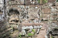 Angkor_Bayon_2014_30