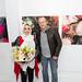 BFA Photography Show