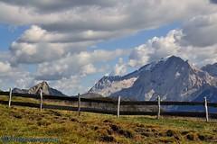Marmolada (GIVI58) Tags: italia italy montagna marmolada trentino veneto landscape