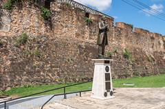 Santa Domingo 2018 (acuba media) Tags: dmitriopekine photography dominicanrepublic santadomingo leicax2 leica travel