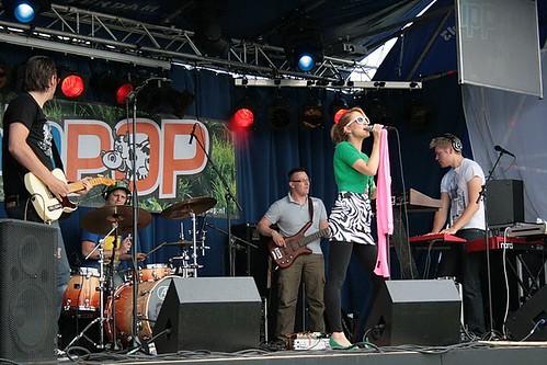 Schippop 30861695827_fb004a8c55  Schippop | Het leukste festival in de polder