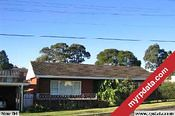 103 Anderson Avenue, Mount Pritchard NSW