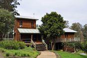 98 Bald Hill Road, Macksville NSW