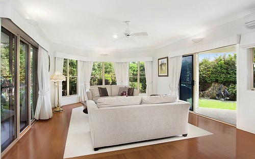 3 Valley Dr, Alstonville NSW 2477