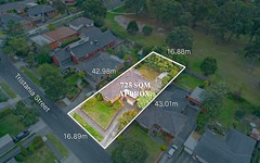 49 Tristania Street, Doncaster East VIC