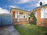 5/155 Queen Victoria Street, Bexley NSW
