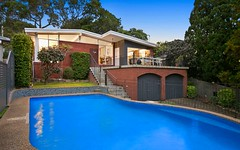 23a Valley Road, Balgowlah Heights NSW