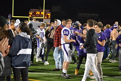 REM_1699 (GonzagaTDC) Tags: dematha v wcac championship 111818 tm gonzaga college high school football