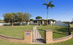 77 Urana Road, Yarrawarrah NSW