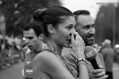 Milano21_Halfmarathon_2018-1697