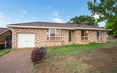 2 Heron Road, Tamworth NSW