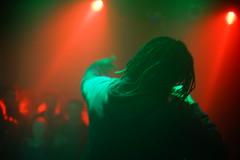 LMH09490 (hoganlobbs) Tags: koi nikkoi maurice frederick md maryland rap rappers hiphop hip hop shippensburg chambersburg pa rello imrello loganhobbs logan hobbs hobbslog hobbslogan hoganlobbs thought lot live