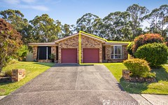 7 Turret Close, Valentine NSW