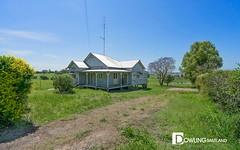 389 Hinton Road, Hinton NSW