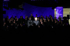 2018 11 Commémoration du Centenaire de la Grande Guerre (eureenligne) Tags: centenaire grandeguerre 2018 novembre commemoration histoire evreux hdd concert bleu