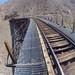 11 38 29 Goat Canyon Trestle