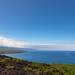 Kealakekua Bay State Historical Park Big island Hawaii