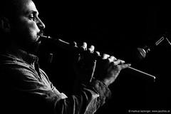 Emmanuel Hovhannisyan: duduk, zurna (jazzfoto.at) Tags: sonyalpha sonyalpha77ii alpha77ii sonya77m2 sw bw schwarzweiss blackandwhite blackwhite noirblanc bianconero biancoenero blancoynegro zwartwit pretoebranco jazzit2018 greatjazzvenue greatjazzvenue2018 downbeatgreatjazzvenue salzburg salisburgo salzbourg salzburgo austria autriche jazzsalzburg jazzitmusikclubsalzburg jazzitmusikclub jazzclubsalzburg jazzkellersalzburg jazzclub jazzkeller wwwjazzfotoat jazzfoto jazzfotos jazzphotos markuslackinger jazzlive livejazz konzertfoto concertphoto liveinconcert blitzlos ohneblitz noflash withoutflash concert konzert concerto
