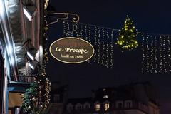(Monsieur Charles) Tags: paris nikon d5500 streetphotography urbanscape
