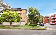 7/61 Parramatta Street, Cronulla NSW