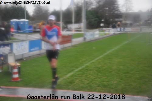 GaasterlânRun_22_12_2018_0437