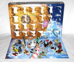 lego 75213 1 star wars advent christmas calender 2018 a (tjparkside) Tags: lego 75213 752131 star wars advent calender 2018 minifigure minifigures mini fig figs miniture minitures microscale seasonal christmas xmas antoc merrick battle droid droids guavian security soldier trooper troopers soldiers imperial death rose tico rowan freemaker adventures ig88 bounty hunter snowman atact act tie fighter naboo speeder jedi sarlacc pit landspeeder tree present presents gift gifts blaster blasters rifle rifles pistol pistols lightsaber kyber saber crystal helmet