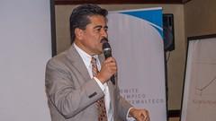 PEVO DIA DOS-8 (Fundación Olímpica Guatemalteca) Tags: dãa2 funog pevo valores olímpicos día2
