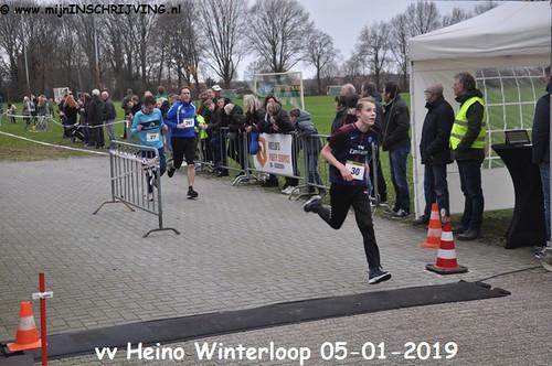 WinterloopHeino_05_01_2019_0122