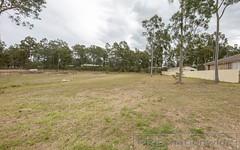55B Woodlands Drive, Weston NSW