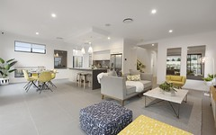23/9 Nilson Avenue, Hillsdale NSW
