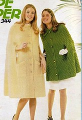 wool-il_570xN.881864489_60hm (rainand69) Tags: cape umhang cloak pèlerine pelerin peleryna