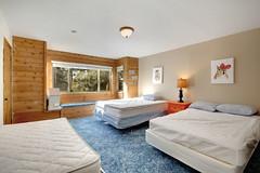 Bedroom B 1 (junctionimage) Tags: 653 santa barbara