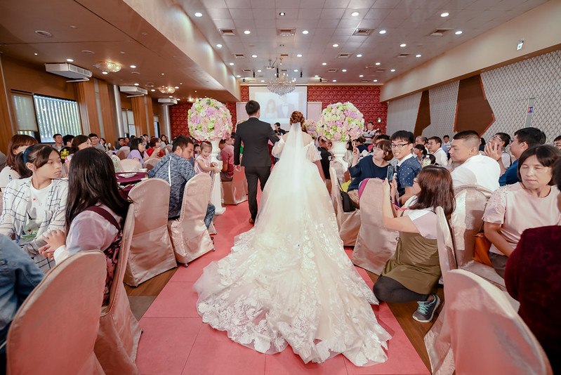 峰宇&宜芳-Wedding-558