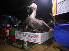 DSCN5090 (renan sityar) Tags: victoria laguna itik festival 2018