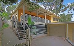 17A Berrima Street, Catalina NSW