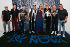 """Rio de janeiro - RJ   17/11/18 • <a style=""""font-size:0.8em;"""" href=""""http://www.flickr.com/photos/67159458@N06/32127873228/"""" target=""""_blank"""">View on Flickr</a>"""
