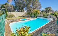 28 Tarwarri Road, Summerland Point NSW