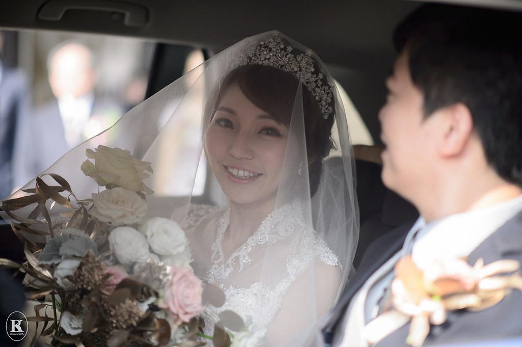 全國麗園婚攝_106