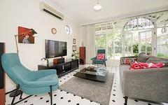 13 Jensen Street, Colyton NSW