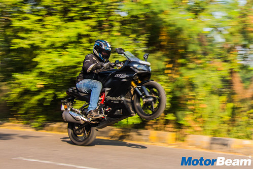 TVS-Apache-RR-310-Long-Term-10