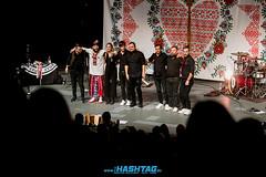 desmod_teatro_piestany-35