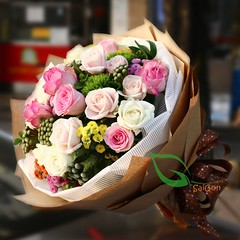 You Will Never Believe These Bizarre Truth Behind Birthday Flower Ideas   birthday flower ideas (franklin_randy) Tags: birthday flowers 18th flower ideas 21st 30th 40th 50th 60th arrangement decoration party