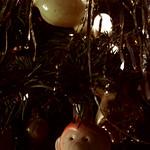 Der Vogel und der Affe wünschen frohe Weihnachten thumbnail